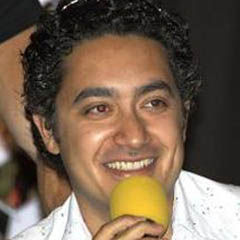 Alessandro Juliani - Bildurheber: Von Lee - http://www.scifievents.co.uk/gallery/, CC BY-SA 3.0, https://commons.wikimedia.org/w/index.php?curid=3555927