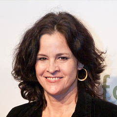 Ally Sheedy - Bildurheber: Von Bridget Laudien - Wikipedia:Contact us/Photo submission, CC BY-SA 3.0, https://commons.wikimedia.org/w/index.php?curid=15279333