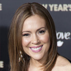 Alyssa Milano - Bildurheber: Von Tom Sorensen - Alyssa Milano, CC BY-SA 2.0, https://commons.wikimedia.org/w/index.php?curid=26921076