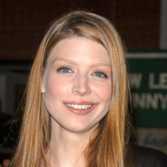 Amber Benson - Bildurheber: Von Patrick Lee el putaso - http://www.flickr.com/photos/16325970@N00/90977350/, CC BY 2.0, https://commons.wikimedia.org/w/index.php?curid=1190042