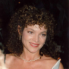 Amy Irving - Bildurheber: Von photo by Alan Light, CC BY 2.0, https://commons.wikimedia.org/w/index.php?curid=1471437