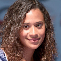 Angel Coulby - Bildurheber: Von Georges Seguin (Okki) - Eigenes Werk, CC BY-SA 3.0, https://commons.wikimedia.org/w/index.php?curid=10814778