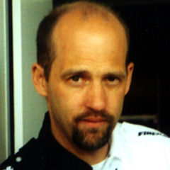 Anthony Edwards - Bildurheber: Von en:User:Manningmbd - image on English Wikipedia, Gemeinfrei, https://commons.wikimedia.org/w/index.php?curid=1620814