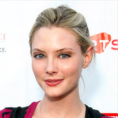 April Bowlby - Bildurheber: Von Photo by Glenn Francis - http://www.pacificprodigital.com/Page44.html, CC BY-SA 3.0, https://commons.wikimedia.org/w/index.php?curid=4367439