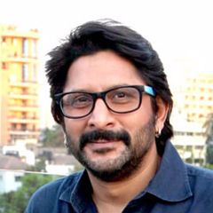 Arshad Warsi - Bildurheber: Von http://www.bollywoodhungama.com - http://www.bollywoodhungama.com/more/photos/view/stills/parties-and-events/id/1763303, CC BY 3.0, https://commons.wikimedia.org/w/index.php?curid=25612138