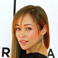 Autumn Reeser - Bildurheber: Von David Shankbone - David Shankbone, CC BY-SA 3.0, https://commons.wikimedia.org/w/index.php?curid=2027772