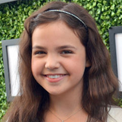 Bailee Madison - Bildurheber: Von MingleMediaTVNetwork - Bailee Madison, CC BY-SA 2.0, https://commons.wikimedia.org/w/index.php?curid=18059579