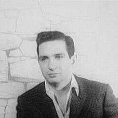 Ben Gazzara - Bildurheber: Von Carl van Vechten - Van Vechten Collection at Library of Congress, Gemeinfrei, https://commons.wikimedia.org/w/index.php?curid=1737604