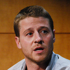 Benjamin McKenzie - Bildurheber: Von Genevieve719. - Flickr., CC BY 2.0, https://commons.wikimedia.org/w/index.php?curid=18815071