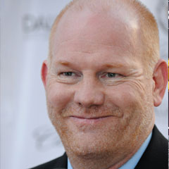 Glenn Morshower - Bildurheber: Von Vanessa Lua, CC BY-SA 2.0, https://commons.wikimedia.org/w/index.php?curid=15154924