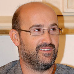 Javier Cámara - Bildurheber: Von tat - http://www.fotolibre.org/displayimage.php?pos=-13830, CC BY-SA 2.5, https://commons.wikimedia.org/w/index.php?curid=15163350