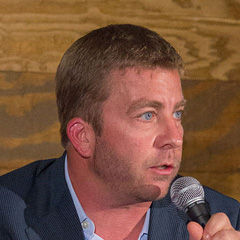Peter Billingsley - Bildurheber: Von Dominick D - https://www.flickr.com/photos/idominick/15542128571/, CC BY-SA 2.0, https://commons.wikimedia.org/w/index.php?curid=36663478