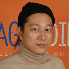 Sung Kang - Bildurheber: Von sagindie from Hollywood, USA - sung kang, cropped (lossless) be High on a tree, CC BY 2.0, https://commons.wikimedia.org/w/index.php?curid=2945330