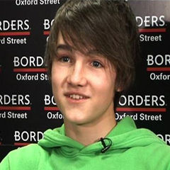 Tommy Knight - Bildurheber: Von sfxprefects - http://www.flickr.com/photos/30536759@N07/4259030671/, CC BY 2.0, https://commons.wikimedia.org/w/index.php?curid=8945518