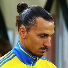 Zlatan Ibrahimovic - Bildurheber: Von Евгений Сойкин - soccer.ru, CC BY-SA 3.0, https://commons.wikimedia.org/w/index.php?curid=42938965