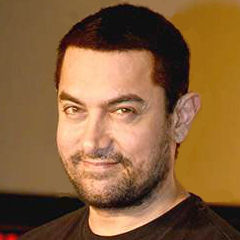 Aamir Khan - Bildurheber: Von Bollywood Hungama - http://www.bollywoodhungama.com/more/photos/view/stills/parties-and-events/id/5103758, CC BY 3.0, https://commons.wikimedia.org/w/index.php?curid=38935257