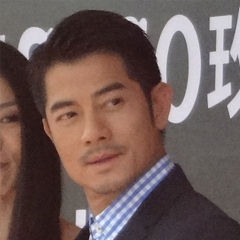 Aaron Kwok - Bildurheber: By Solomon203 - Own work, CC BY-SA 3.0, https://commons.wikimedia.org/w/index.php?curid=27278035
