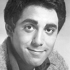 Adam Arkin - Bildurheber: By CBS Television - eBay itemphoto frontphoto back, Public Domain, https://commons.wikimedia.org/w/index.php?curid=22744939