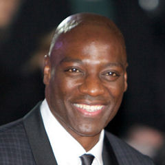 Adewale Akinnuoye-Agbaje - Bildurheber: Von Benjamin Ellis - http://www.flickr.com/photos/jamin2/10554208936/sizes/o/, CC BY-SA 2.0, https://commons.wikimedia.org/w/index.php?curid=29450800