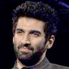 Aditya Roy Kapoor - Bildurheber: Von Bollywood Hungama - http://www.bollywoodhungama.com/celebritymicro/images/id/85642/category/parties/type/view/imageid/2163586/, CC BY 3.0, https://commons.wikimedia.org/w/index.php?curid=29096813