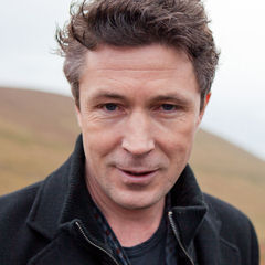 Aidan Gillen - Bildurheber: Von Raura in der Wikipedia auf Englisch, CC BY-SA 3.0, https://commons.wikimedia.org/w/index.php?curid=18572862