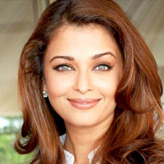 Aishwarya Rai - Bildurheber: Von Bollywood Hungama - http://www.bollywoodhungama.com/moviemicro/images/id/536991/type/view/imageid/1242296/category/parties, CC BY 3.0, https://commons.wikimedia.org/w/index.php?curid=25863879