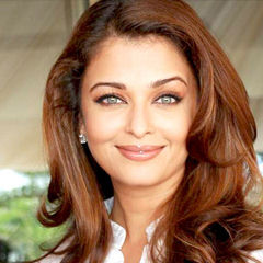 Aishwarya Rai Bachchan - Bildurheber: Von Bollywood Hungama - http://www.bollywoodhungama.com/moviemicro/images/id/536991/type/view/imageid/1242296/category/parties, CC BY 3.0, https://commons.wikimedia.org/w/index.php?curid=25863879