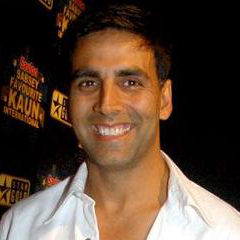 Akshay Kumar - Bildurheber: Von IndiaFM - Akshay Kumar at Umang 2012, CC BY 3.0, https://commons.wikimedia.org/w/index.php?curid=19299207