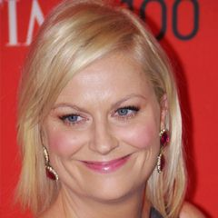 Amy Poehler - Bildurheber: Von David Shankbone - Eigenes Werk, CC BY 3.0, https://commons.wikimedia.org/w/index.php?curid=15070362