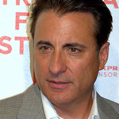Andy Garcia - Bildurheber: Von David Shankbone - David Shankbone, CC BY-SA 3.0, https://commons.wikimedia.org/w/index.php?curid=7018601