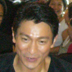 Andy Lau - Bildurheber: Von Sry85 - Eigenes Werk, CC BY 3.0, https://commons.wikimedia.org/w/index.php?curid=3203819