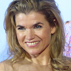 Anke Engelke - Bildurheber: By 9EkieraM1 [CC BY-SA 3.0 (http://creativecommons.org/licenses/by-sa/3.0)], via Wikimedia Commons
