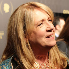 Ann Dowd - Bildurheber: Von Peabody Awards - peabody75thawardsceremony_0119_27177236215_o, CC BY 2.0, https://commons.wikimedia.org/w/index.php?curid=49344424