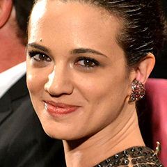 Asia Argento - Bildurheber: Von Olivier Strecker, CC BY-SA 3.0, https://commons.wikimedia.org/w/index.php?curid=19799378