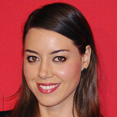 Aubrey Plaza - Bildurheber: Von David Shankbone - Eigenes Werk, CC BY 3.0, https://commons.wikimedia.org/w/index.php?curid=19231788