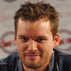 Austin Nichols - Bildurheber: Von yves Tennevin - Flickr: Austin Nicols - Comic Con - Samedi - 2012-0707- P1410689, CC BY-SA 2.0, https://commons.wikimedia.org/w/index.php?curid=20250132