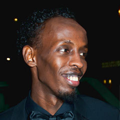 Barkhad Abdi - Bildurheber: Von Christopher William Adach from London, UK - WiPe - random_-2, CC BY-SA 2.0, https://commons.wikimedia.org/w/index.php?curid=32538558