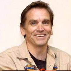 Bill Moseley - Bildurheber: Von rokphotoz - http://www.flickr.com/photos/67529217@N00/244985099/, CC BY-SA 3.0, https://commons.wikimedia.org/w/index.php?curid=1547426