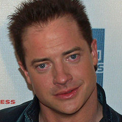 Brendan Fraser - Bildurheber: Von Brendan_Fraser_by_David_Shankbone.jpg: David Shankbonederivative work: Teemeah (talk) - Brendan_Fraser_by_David_Shankbone.jpg, CC BY-SA 3.0, https://commons.wikimedia.org/w/index.php?curid=8405949