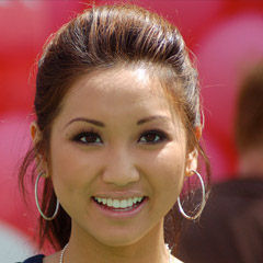 Brenda Song - Bildurheber: Von Angela George, CC BY-SA 3.0, https://commons.wikimedia.org/w/index.php?curid=6993502