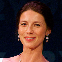 Caitriona Balfe - Bildurheber: Von Christine Ring - https://www.flickr.com/photos/92237067@N03/14851934923/, CC BY 2.0, https://commons.wikimedia.org/w/index.php?curid=35347235