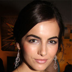 Camilla Belle - Bildurheber: Von Porter Hovey, CC BY-SA 3.0, https://commons.wikimedia.org/w/index.php?curid=7866326
