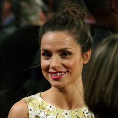 Charlotte Riley - Bildurheber: Von bt_ist - https://www.flickr.com/photos/61147501@N00/14289906072/, CC BY 2.0, https://commons.wikimedia.org/w/index.php?curid=37553857