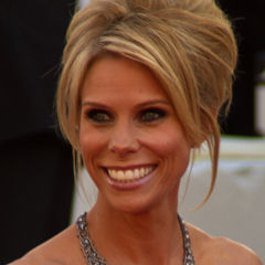Cheryl Hines - Bildurheber: Von David Torcivia, CC BY-SA 3.0, https://commons.wikimedia.org/w/index.php?curid=15978337