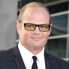 Chris Bauer