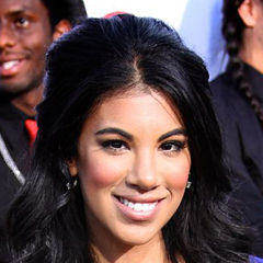 Chrissie Fit - Bildurheber: By Richard Sandoval - https://www.flickr.com/photos/hispaniclifestyle/9985105764/, CC BY-SA 2.0, https://commons.wikimedia.org/w/index.php?curid=36504723