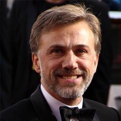 Christoph Waltz - Bildurheber: By Zadi Diaz, CC BY-SA 3.0, https://commons.wikimedia.org/w/index.php?curid=9871498