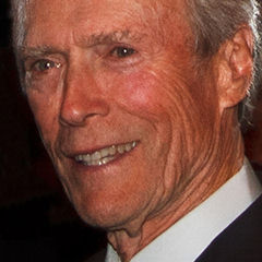 Clint Eastwood - Bildurheber: Von gdcgraphics, CC BY-SA 2.0, https://commons.wikimedia.org/w/index.php?curid=14720131