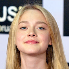 Dakota Fanning - Bildurheber: Von Anthony Citrano - Dakota Fanning, CC BY 2.0, https://commons.wikimedia.org/w/index.php?curid=17635631