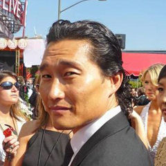 Daniel Dae Kim - Bildurheber: Von Greg in Hollywood (Greg Hernandez) - Flickr, CC BY 2.0, https://commons.wikimedia.org/w/index.php?curid=6223063